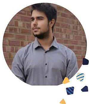 abdullah-nassar-IT-student-photo