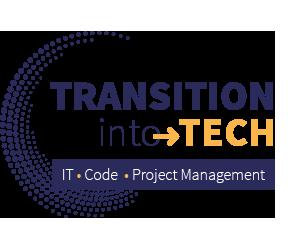 inset_offer-logo