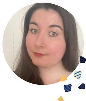 Learning People | Project management student Heather Cluney