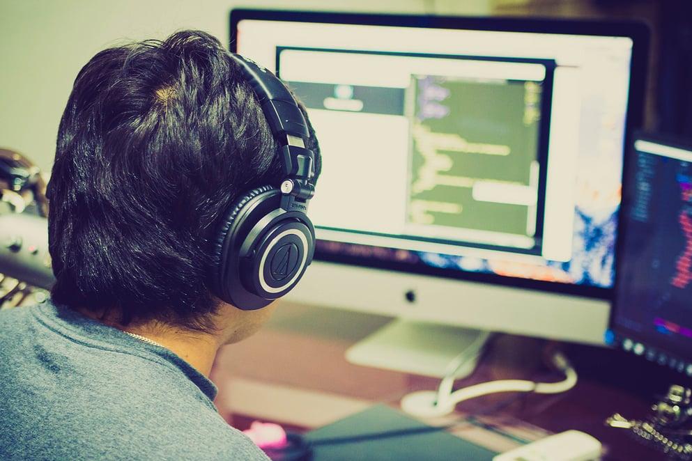 codemanworking.jpg