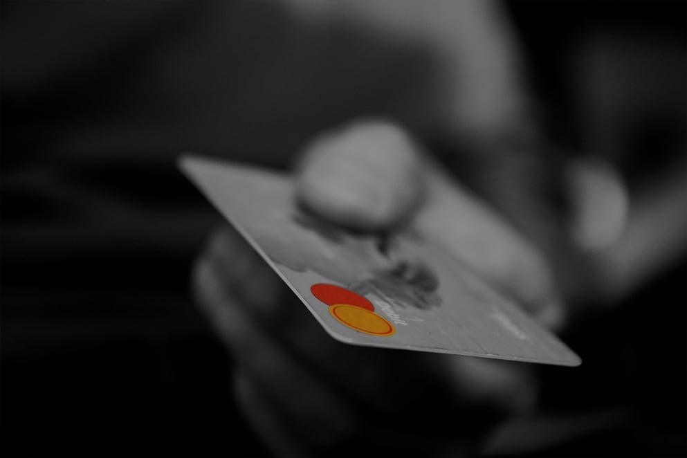 debit-card.jpg