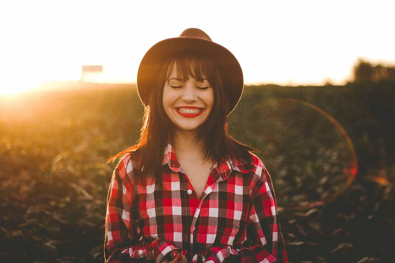 smiling-girl.jpg