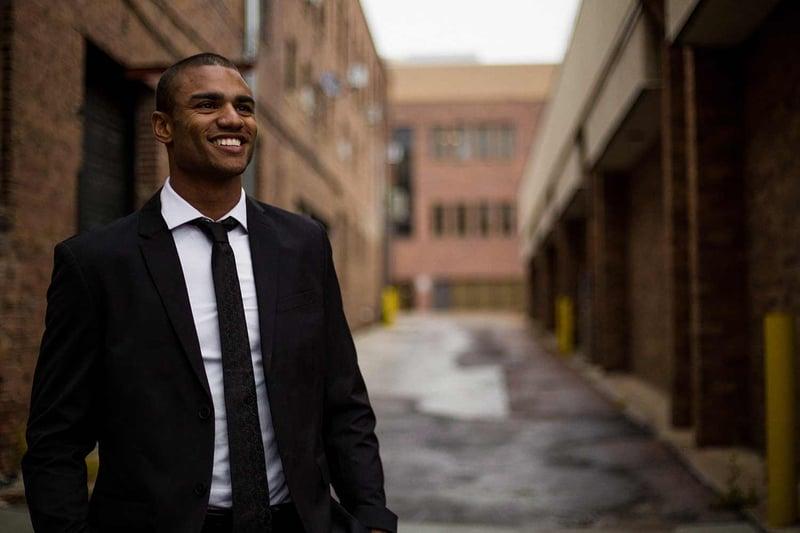 smiling-man-in-suit