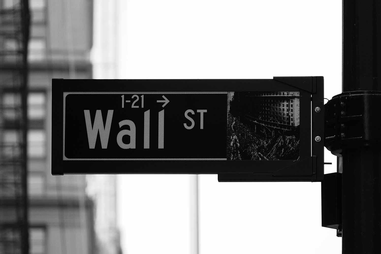 wall-street-sign.jpg