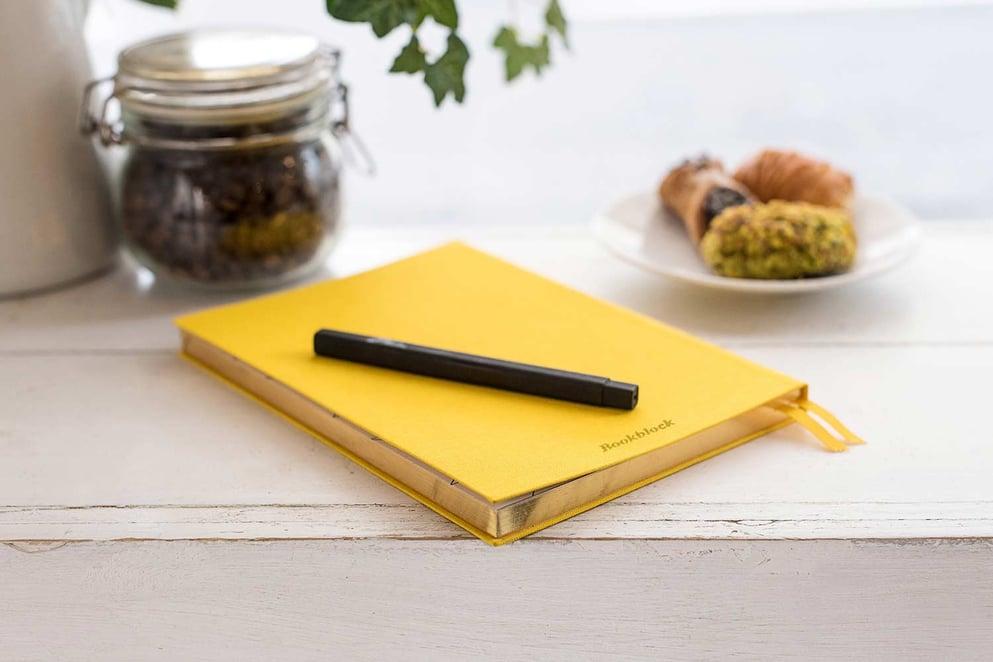 yellow-journal.jpg