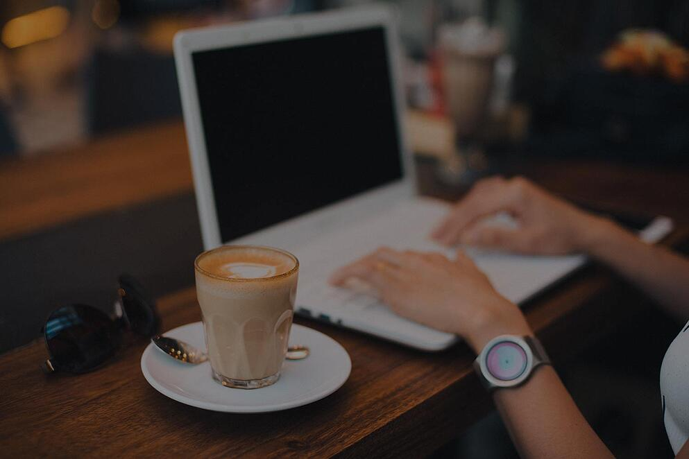 coffee-and-mac.jpg
