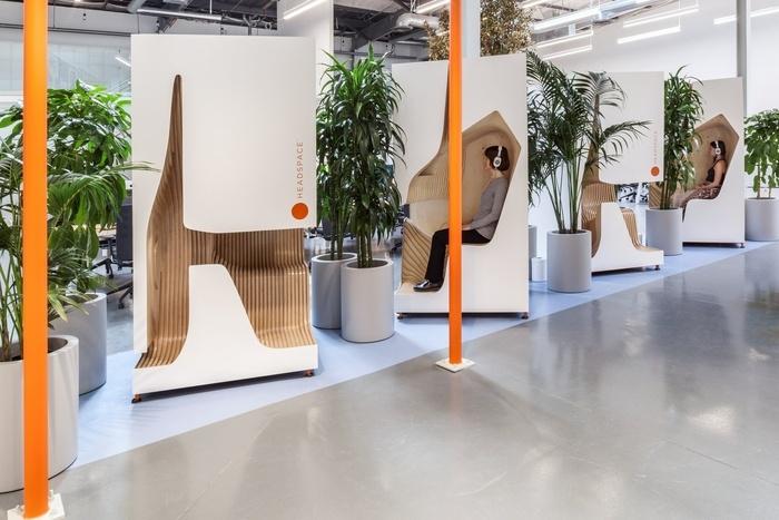 Headspace-Offices-wellness.jpg