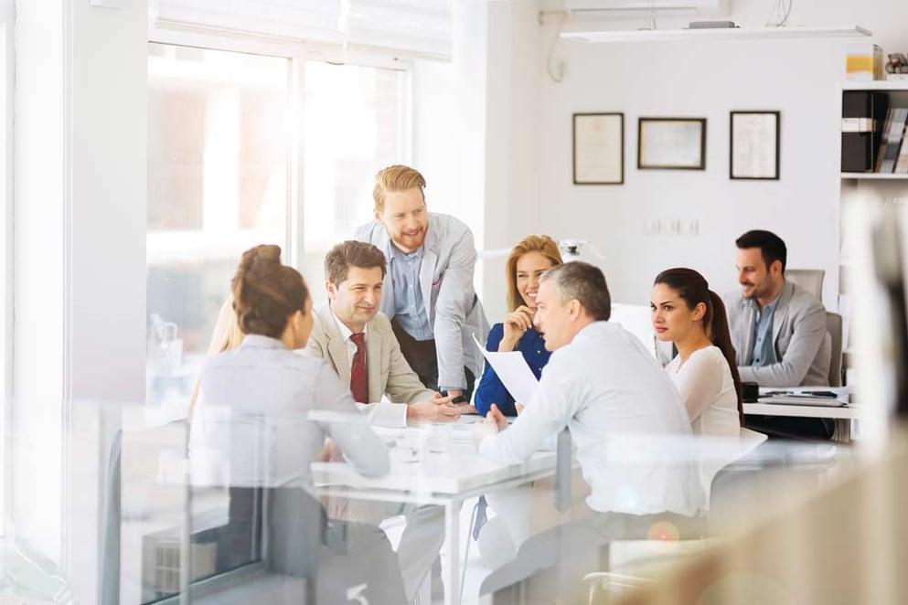 IT-meeting.jpg