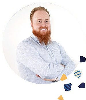 Learning People| Reece Watkins project management student