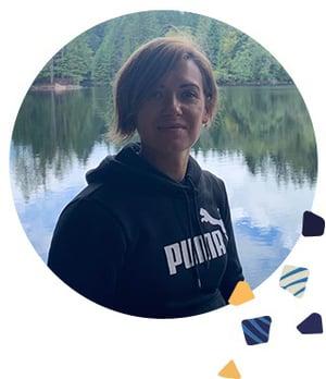 Marina_Shalneva_Student_profiles_blog
