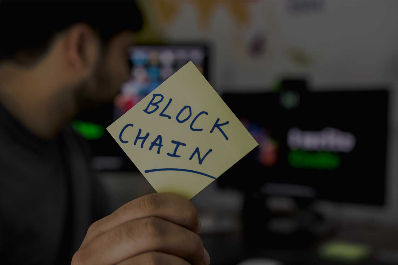 blogblockchain2