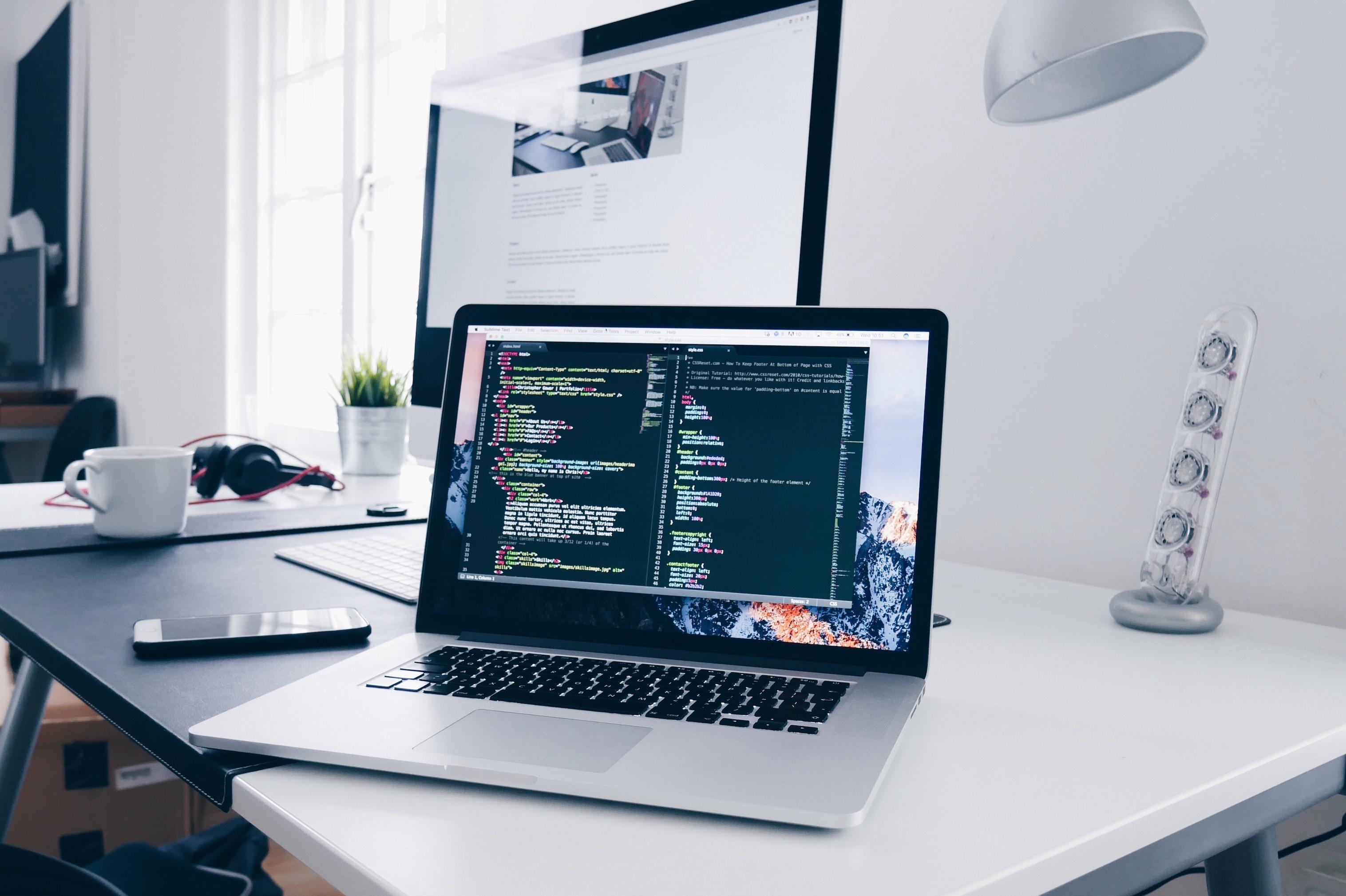 Coding using python