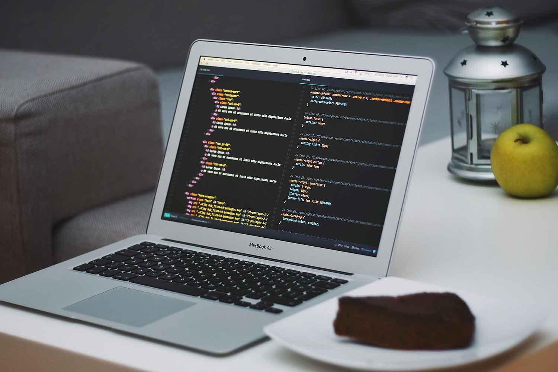 coding-1