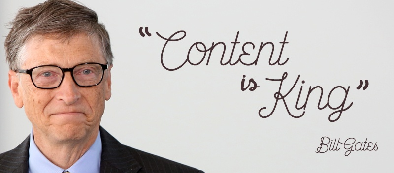 content-is-king.jpg