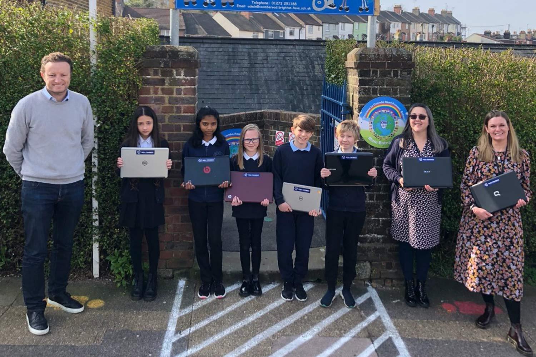 coome-road-primary-school-1