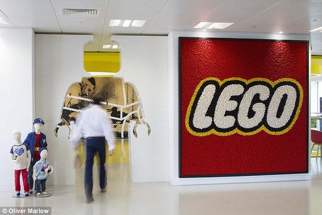 lego-london-office.jpg