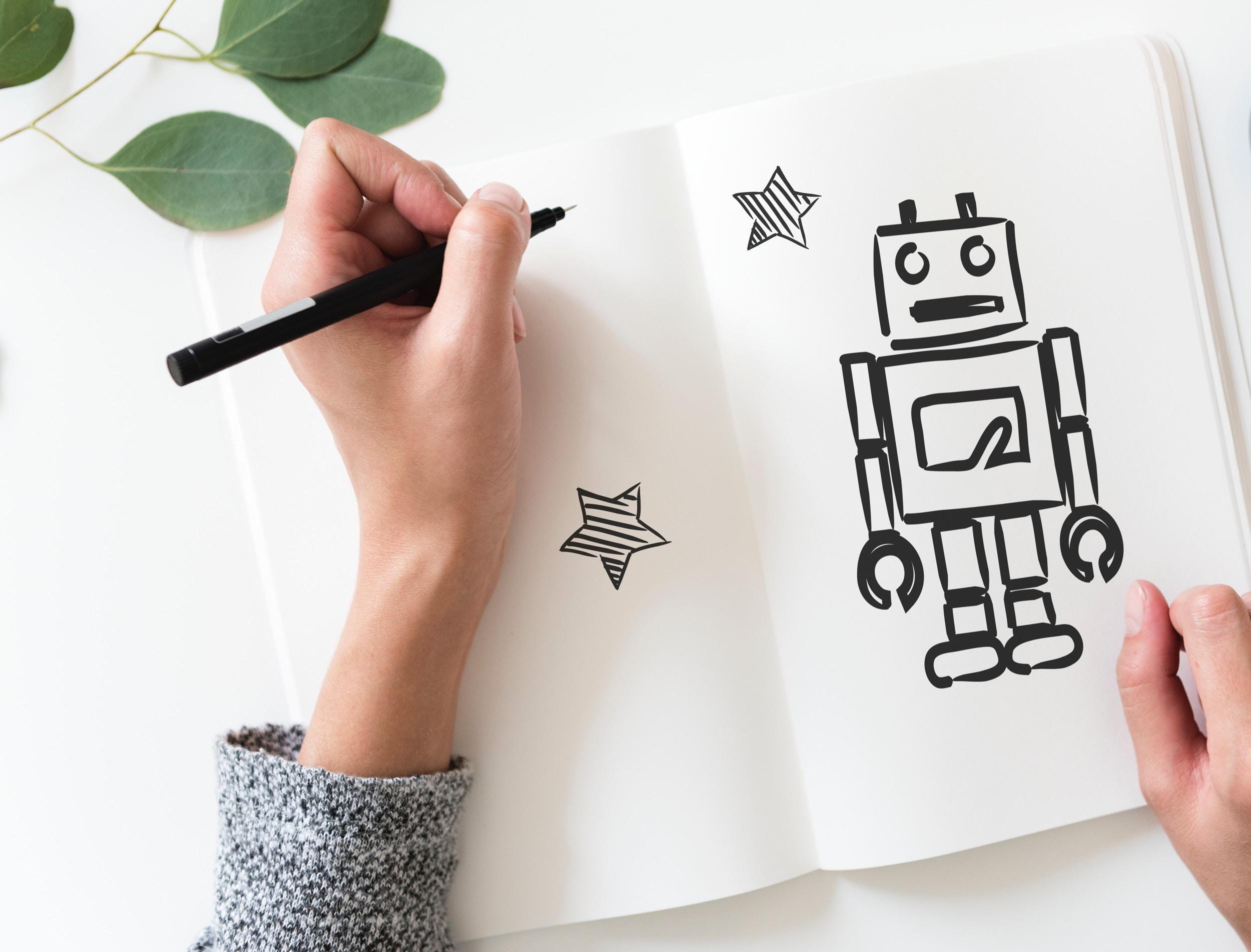robot blog1-1