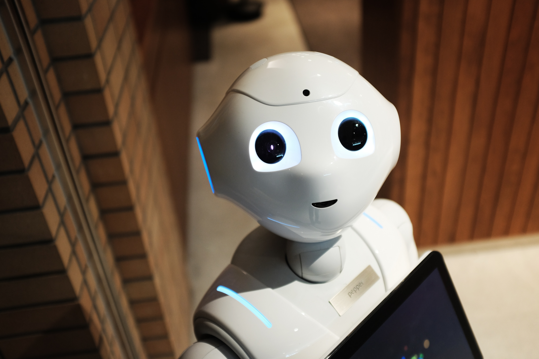 robot blog2