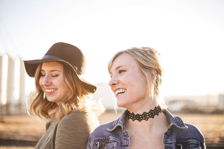 smiling-women-1