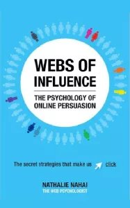 webs-of-influence.jpg