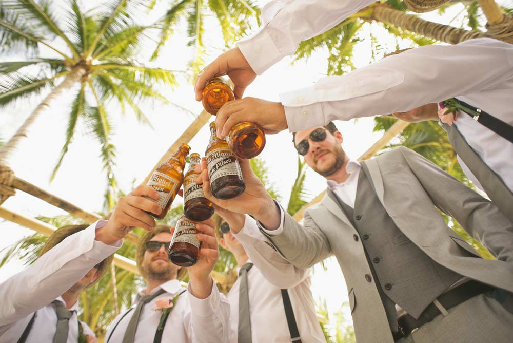 wedding-beers.jpg