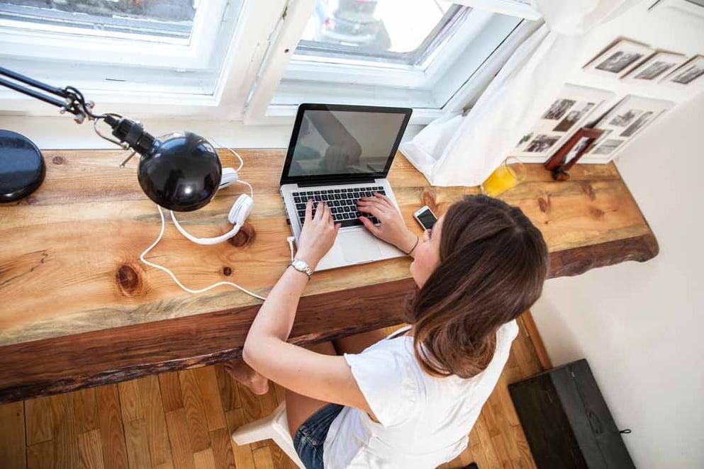 woman-freelancer.jpg