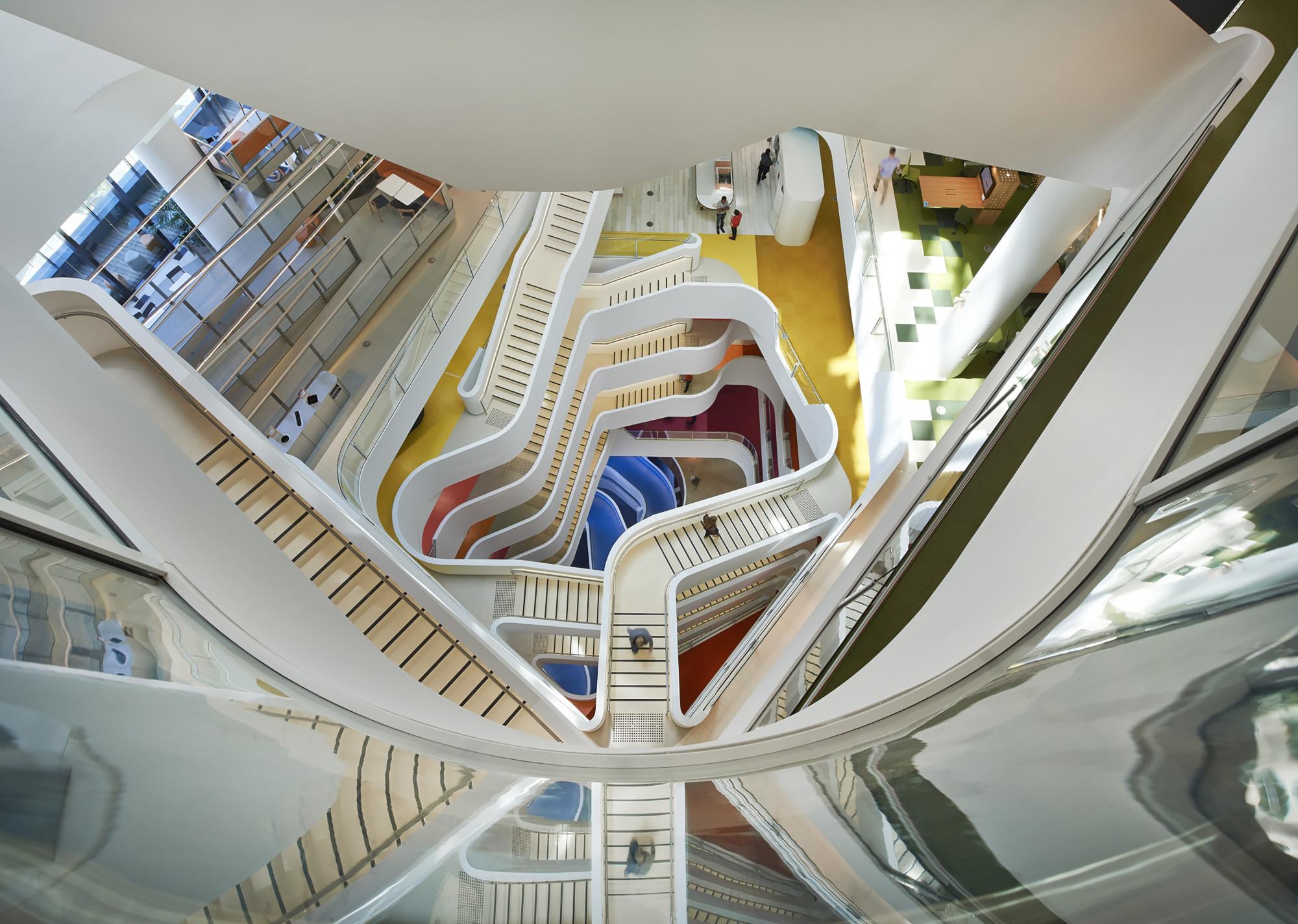 Medibank-Australia-unique-staircase.jpg