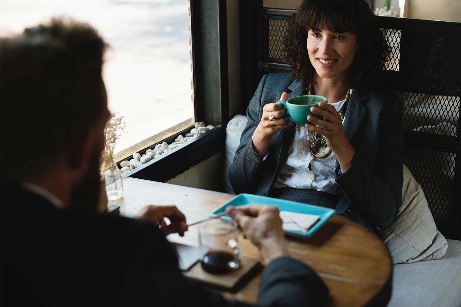How to negotiate a salary rise in your interview